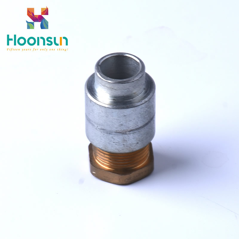 2018 top quality TH type marine cable gland sizes